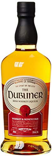 Dubliner-The-WhiskyLikr-1-x-07-l