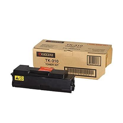 Kyocera-1T02F80EUC-TK-310-Tonerkartusche-12000-Seiten-schwarz