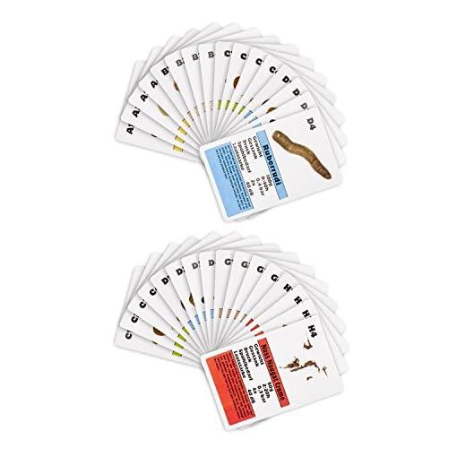 Fkalien-Quartett-Das-extrem-scheie-Kartenspiel-rund-um-das-stille-Geschft-Das-WC-Toiletten-Kackspiel