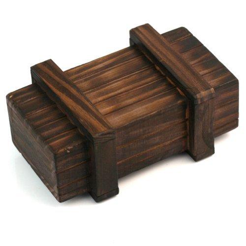 zeuxs-Magic-Puzzle-Box-Holz-Secret-Mini-Fach-Geschenk-Intelligenz-Gehirn-Teaser