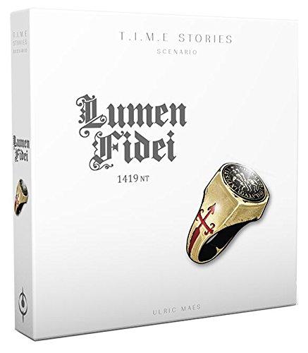 Space-Cowboys-SCO0007-TIME-Stories-Lumen-Fidei-Erw-5-Spiel