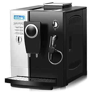 GOPLUS-Kaffeemaschine-vollautomatisch-Espressomaschine-Kaffeevollautomat-Kapselmaschine-Kaffeepadmaschine-2L-Wassertank-1200W-schwarz