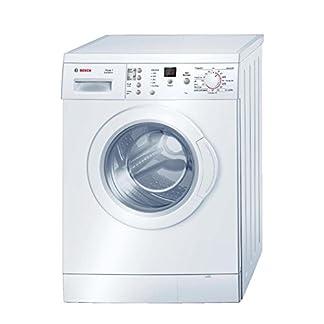 Bosch-WAE283ECO-Serie-4-Waschmaschine-Frontlader-A-1400-UpM-7-kg-Wei-Mengenautomatik-Activewater