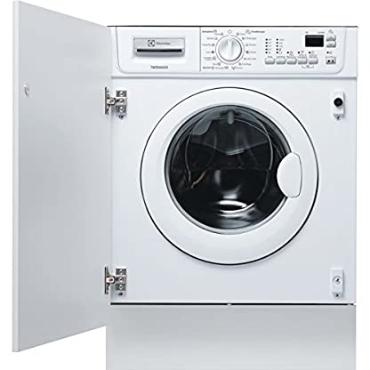 Electrolux-lai1470e-integriertem-Ladekabel-Bevor-B-wei-Waschmaschine-mit-Wschetrockner–Waschmaschinen-mit-Wsche-Belastung-vor-integriert-wei-links-Knpfe-drehbar-LCD