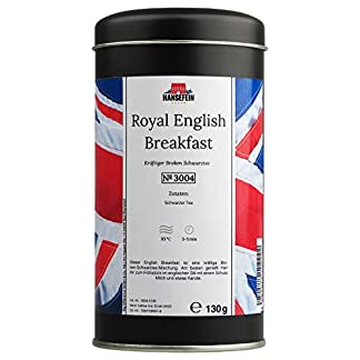 Hansefein-Royal-English-Breakfast-Schwarzer-Tee-Broken-130g-in-Aromadose