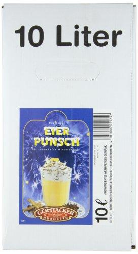 Eier-Punsch-1-x-10-l-Bag-in-Box