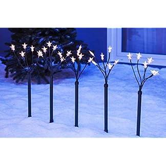 LED-Sternenleuchtstbe-5-x-6-Sterne-auen-klar