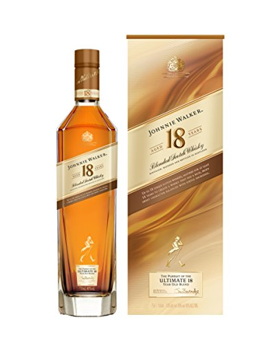 Johnnie-Walker-18-Jahre-Blended-Scotch-Whisky-1-x-07-l