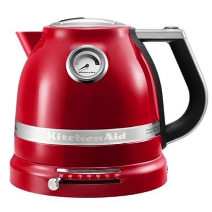 KitchenAid-5KEK1522EER-Wasserkocher-Serie-Artisan-empire-rot