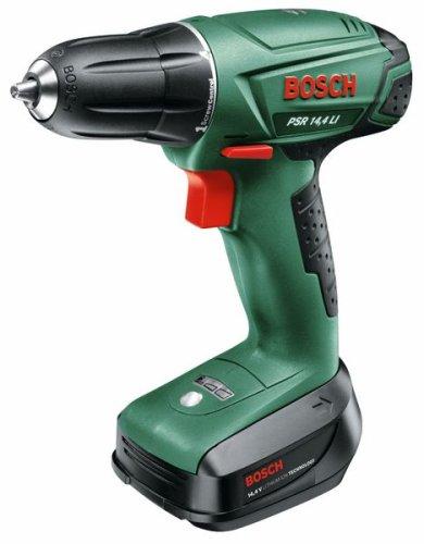 Bosch-0603954100-Akkuschrauber-PSR-144-Li