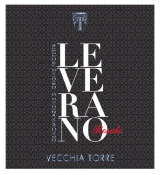 Leverano-Rosato-DOP-Rosewein-075l-Apulien-Cantina-Vecchia-Torre