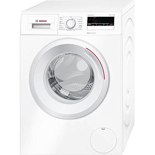 Bosch-WAN24200FF-Waschmaschine-Frontlader