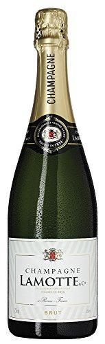 Lamotte-Cie-Champagne-Brut-1-x-075-l