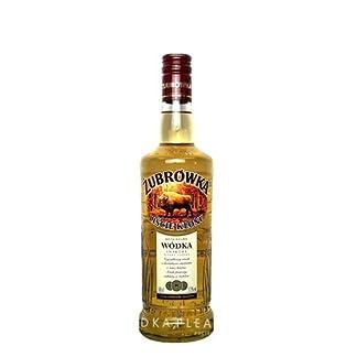 ubrwka-Ahorn-Polnische-Wodka-Besonderheit-05-Liter-375-Alkoholgehalt