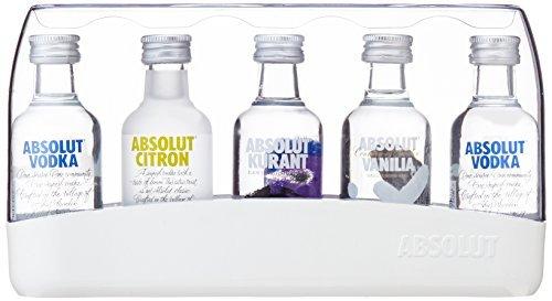 Absolut-Five-Vodka-Set5er-Pack-Absolut-Vodka-Mix-mit-Absolut-Vodka-Original-Absolut-Kurant-Absolut-Citron-Absolut-Vanilia5-x-50-ml