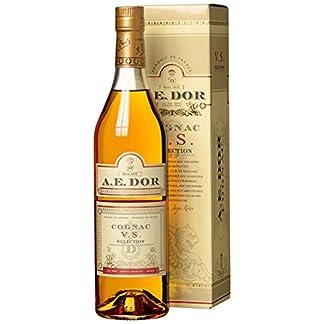 AEDor-Slection-VS-Cognac-AC-1er-Pack-1-x-700-ml