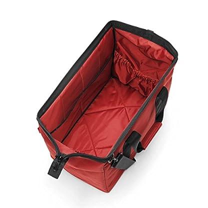 reisenthel-Reisetasche-Reisetasche-48-cm