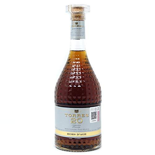 Torres-Brandy-Hors-Dage-Brandy-1-x-07-l