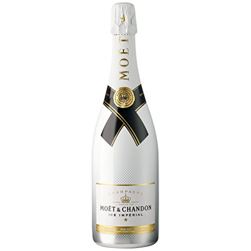 Moet-Chandon-Imperial-Ice-NV-1-x-075-l