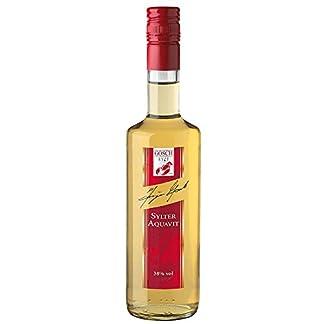 Gosch-Sylter-Aquavit-Spezialitt-035-Liter