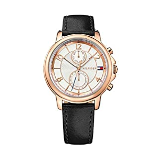 Tommy-Hilfiger-Womens-Watches-1781817