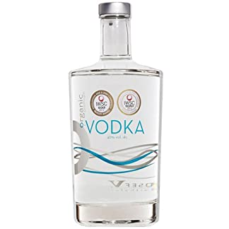 O-VODKA-Organic-Vodka-40-70cl