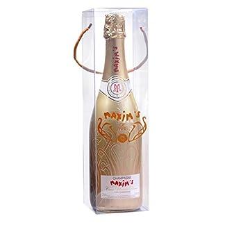 Champagner-Maxims-de-Paris-Blanc-de-Blancs-100-Chardonnay-aus-Frankreich-750-ml-als-Weihnachtsgeschenk