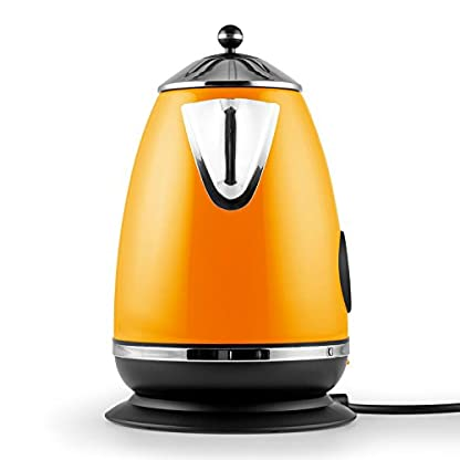 KlarsteinAquavita-Chalet-Teekannen-Wasserkocher-mit-Thermostat