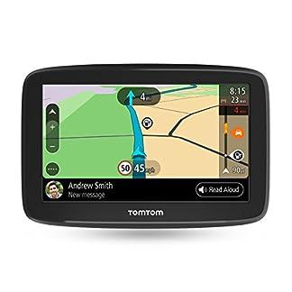 TomTom-GO-Basic-5-INCH-Navigationssystem-Kontinent