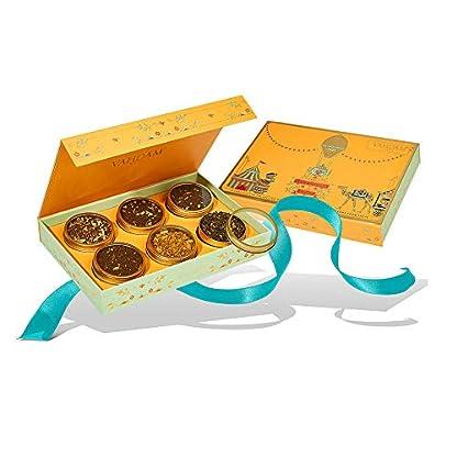 VAHDAM-Minze-Matcha-Grner-Tee-100-REINER-japanischer-Herkunfts-Matcha-Teepulver-137x-ANTI-OXIDANTEN-Grner-Tee-zur-Gewichtsreduktion-und-zur-tglichen-Entgiftung-Japans-SUPER-FOOD