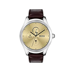 Hugo-Boss-Unisex-Smartwatch-1513551