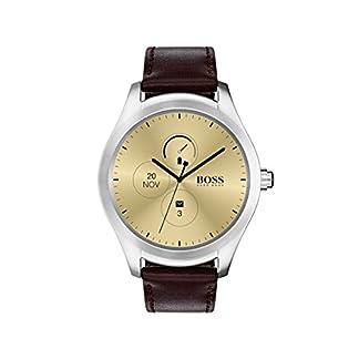 Hugo-Boss-Unisex-Smartwatch-1513551