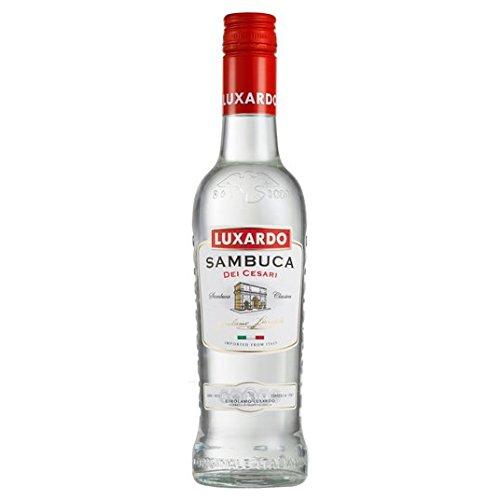 Luxardo-Sambuca-50cl