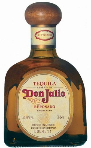 2-x-Don-Julio-Reposado-700ml