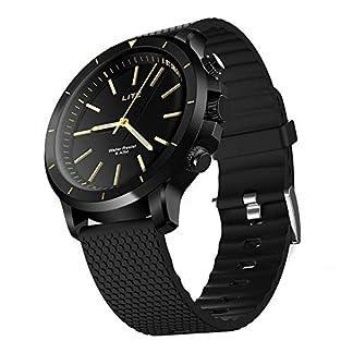 Zeblaze-Vibe-LITE-SOS-Smartwatch-5ATM-Wasserdichte-AllwetterberwachungSleep-Fitness-Tracker-Armbanduhr-Fr-IOS-Und-Android-Watch-Men