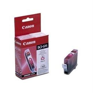 Canon-BCI-6-Tintenpatrone-fr-S-800-S820D-900-9950-Serie