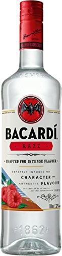 Bacardi-Razz-Spirituose-mit-Rum-und-Himbeergeschmack-1-x-07-l
