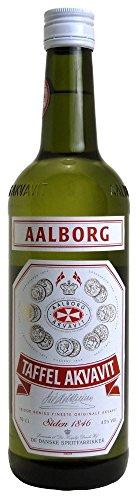 Aalborg-Taffel-Aquavit-45-07l