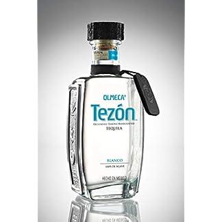 Olmeca-Tezn-Blanco-GP-Tequila-1-x-07-l