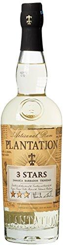 Plantation-White-Three-Stars-1er-Pack-1-x-700-ml