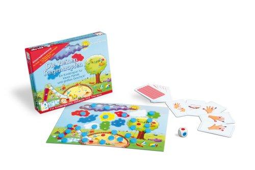 IQ-Spiele-468411-Die-Kleinen-Regentropfen