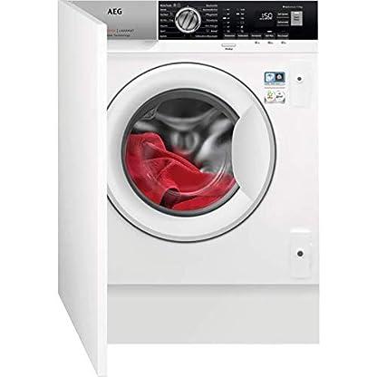 AEG-L7FBI6470-Einbauwaschmaschine