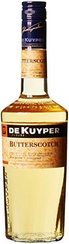 De-Kuyper-Butterscotch-Likre-1-x-07-l