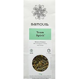 Samova-Team-Spirit-Refill-KruterGrntee-75g-1er-Pack-1-x-75-g