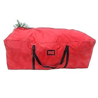 231-Polr-Super-groe-Aufbewahrungstasche-fr-Weihnachtsbaum-mit-hochwertigen-Nhten-Rip-Stop-Design-fr-robuste-Haltbarkeit-passend-fr-knstliche-Bume-150-x-69-x-61-cm