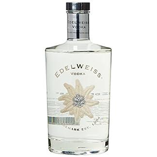 Edelweiss-Wodka-1-x-07-l