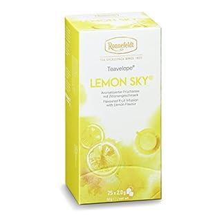 Ronnefeldt-Lemon-Sky-25-Beutel-aromatisierter-Frchtetee-50-g-5er-Pack-5-x-50-g