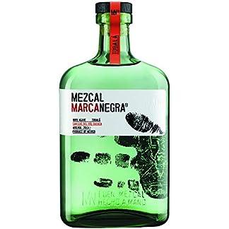 Marca-Negra-Tobal-Mezcal-1-x-07-l