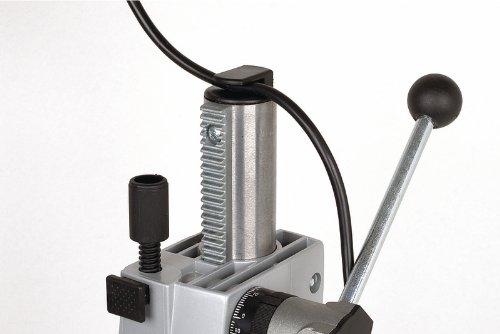 Wolfcraft-5027000-1-Bohrstnder-Virtual-Bundle