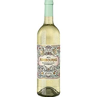 Ashbourne-Sauvignon-Blanc-Chardonnay-2016-Hamilton-Russell